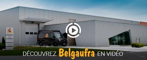 Belgaufra video