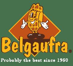 Belgaufra